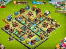 Clash of Clans Hack, Anyone?