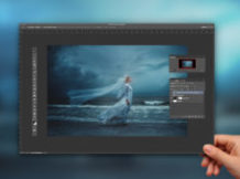 More about adobe Photoshop and its benefits