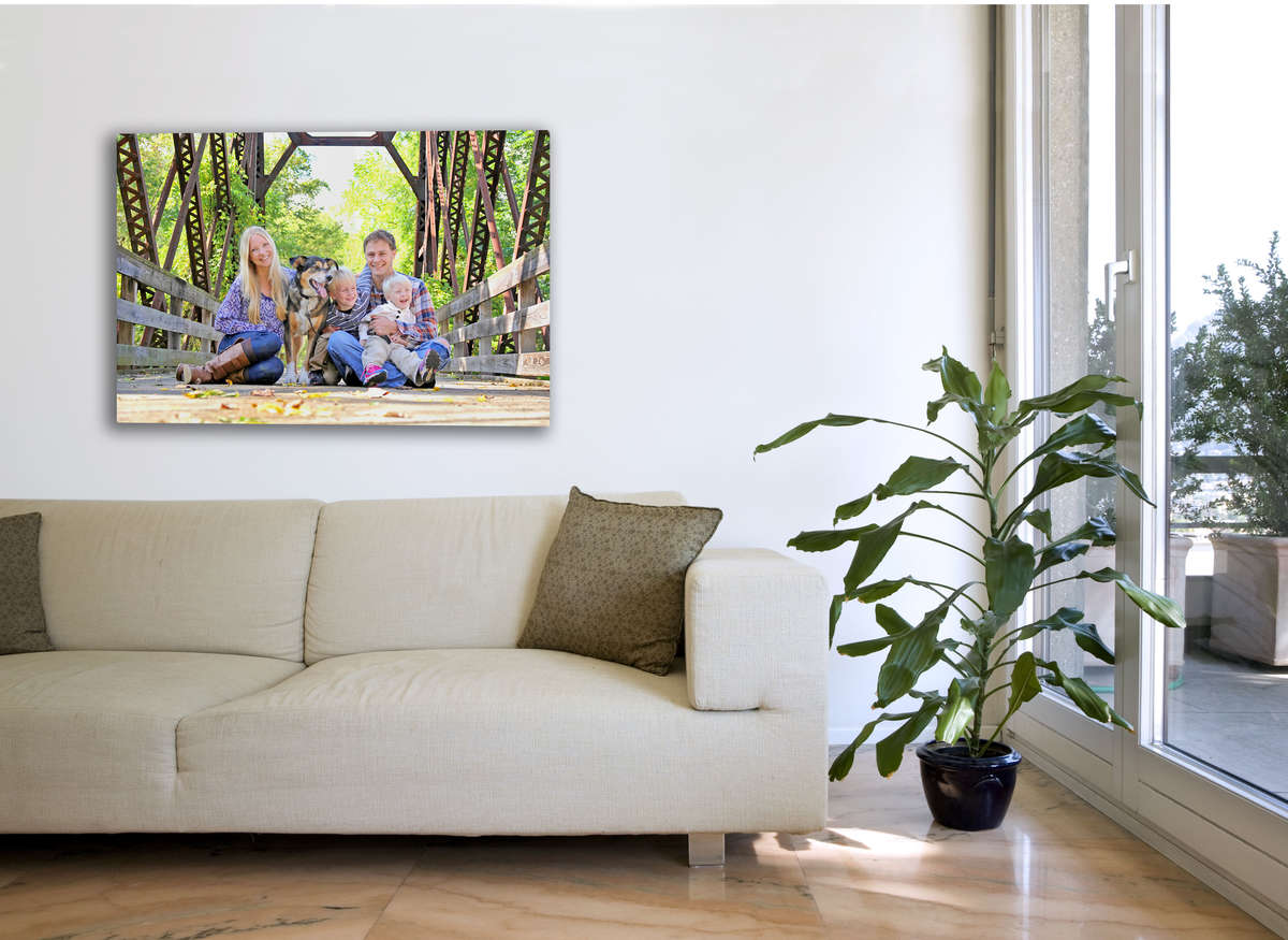 Things to be considered while buying an canvas art