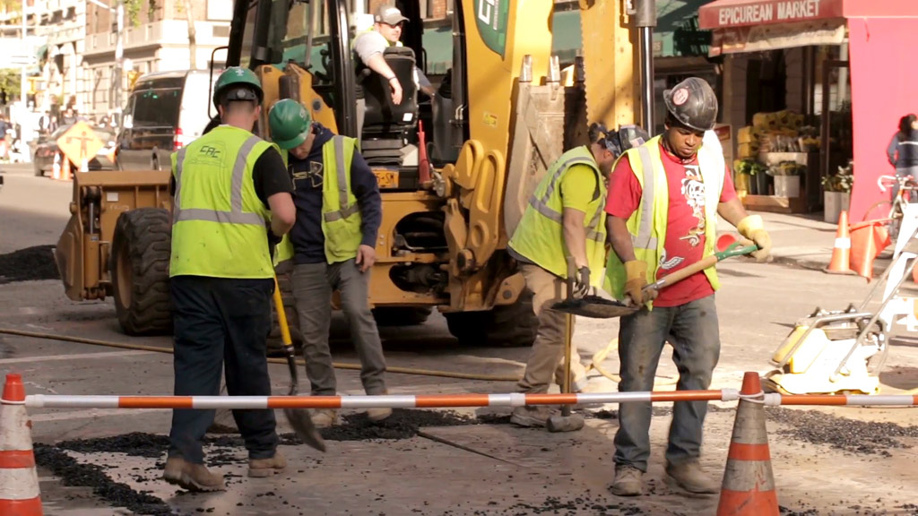 Will The Latest New York City DOB Safety Training Requirements Make Construction Jobs Safer?