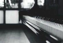 Advantageous piano classes available online
