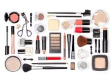 Look Stunning Than Ever – Guide To Purchase Branded Cosmetics Online