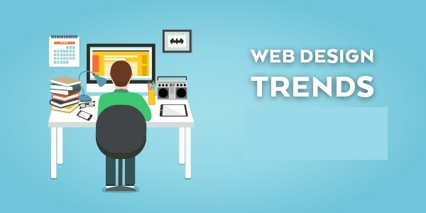 All About the Basic Elements of a Web Design