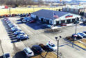 All that you need to know about the Riverside car dealership