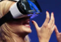 Quality virtual reality solutions for the best support