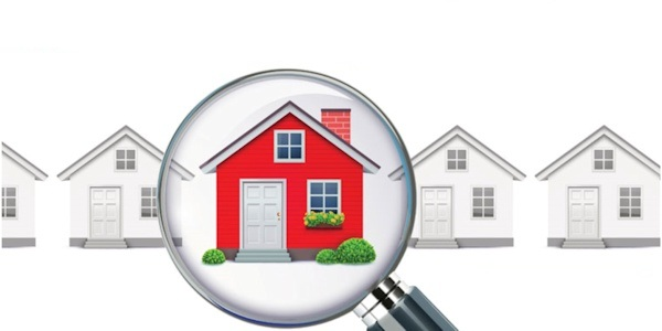 Taking the services of best property finders
