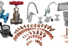 Plumbing 101: A Beginner's Guide to Basic Plumbing