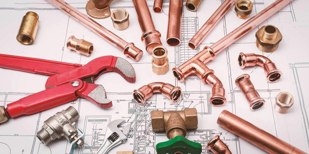 plumbers Brisbane