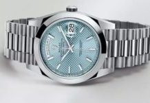 How to Find Reputable Replica Watch Dealers