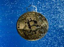 Understanding the Bitcoin Basics