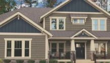 Contractors make House Siding Installation Simple