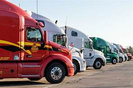 How to use the best used truck service?
