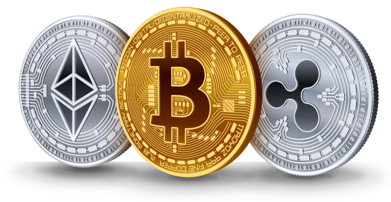 Essential facts to know about bitcoins