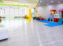 Importance of Kindergarten