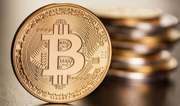 Astonishing the amazing benefits of availing bitcoins!