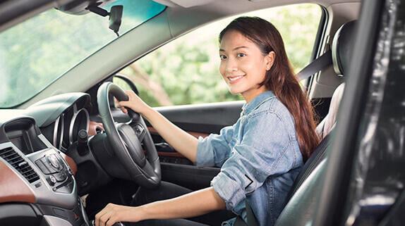 Reasons why AKA car rental is best