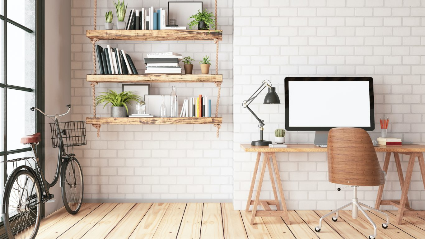 Interior Design and Decorating – Some Definitions