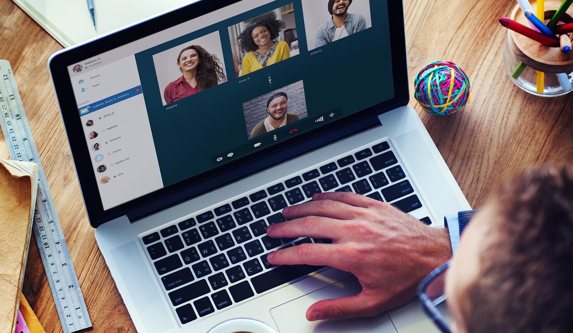 Freeway to Success Team Builder – Helping People Succeed Online