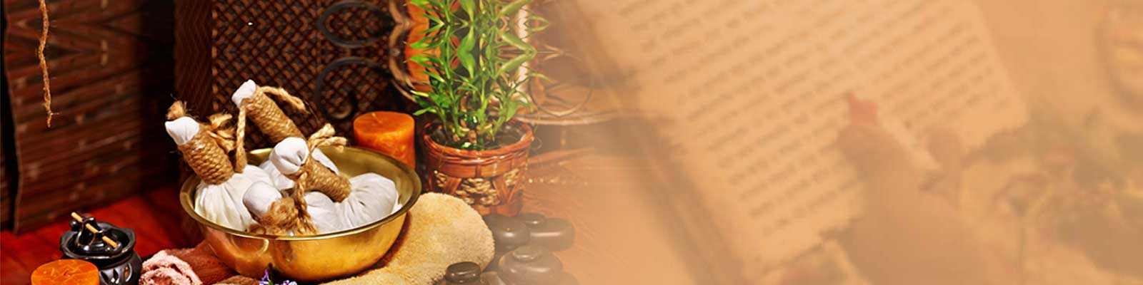 Holistic Healing Centers Can Change Your Life