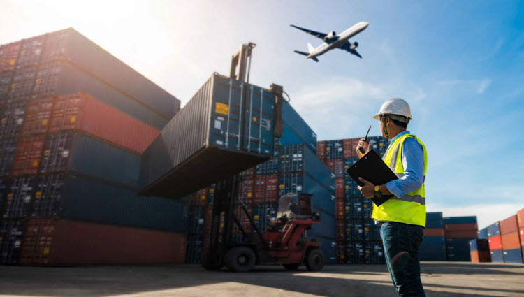 Things to Know About Cargo Company Procedures