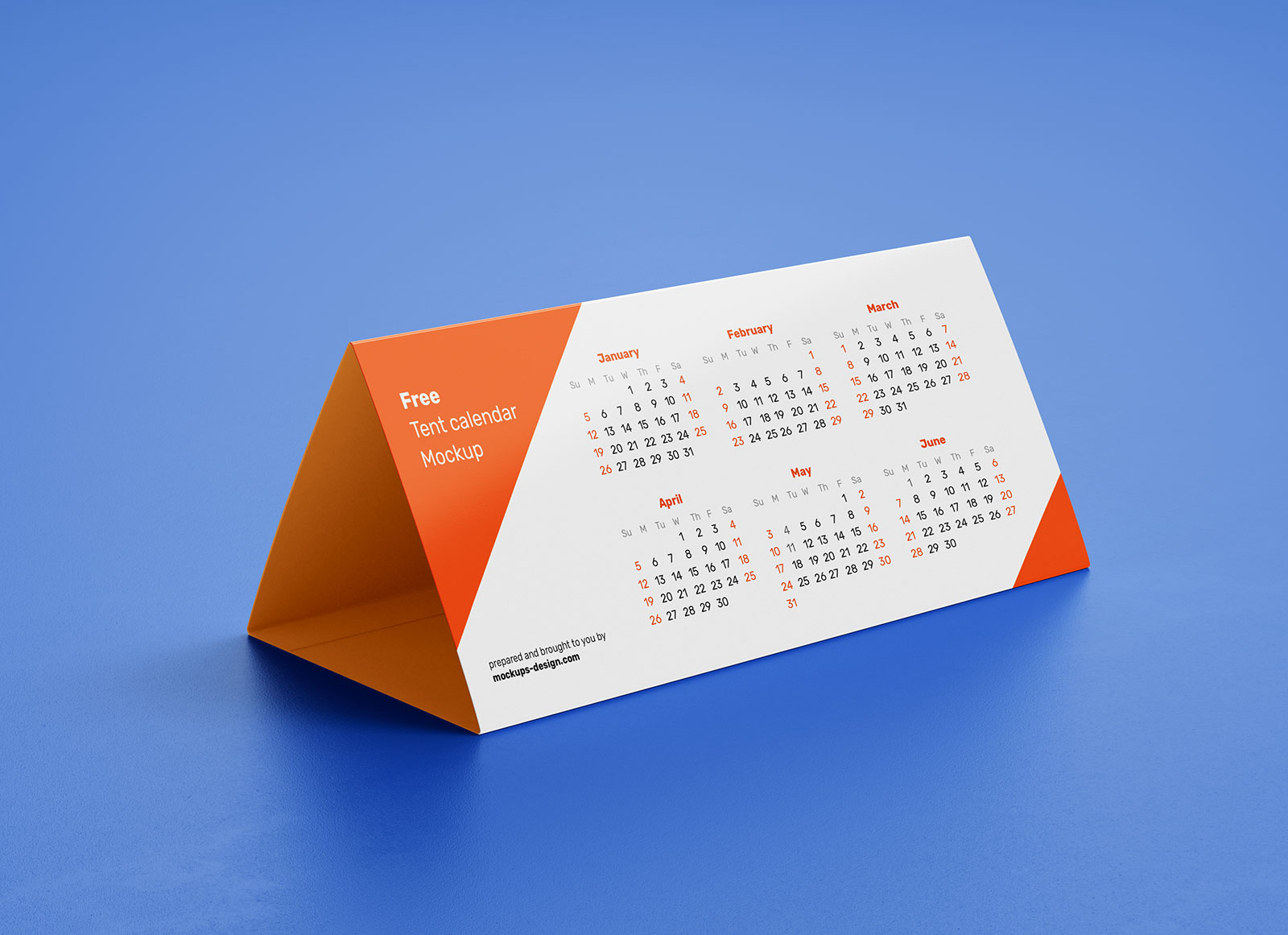 The Photo Desk Calendar and Other Personalized Items for Home Office