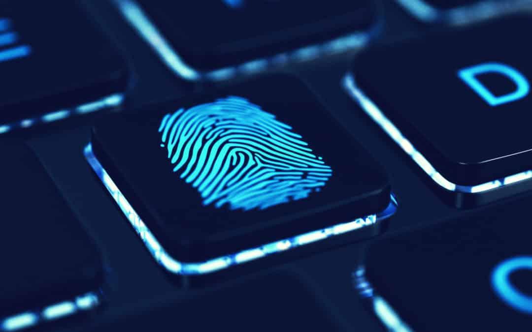 Advanced Forensics for Private Investigators