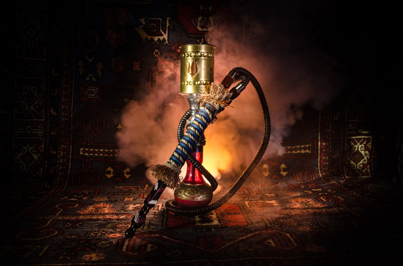 Step by step instructions to Price Your Hookah Hutt