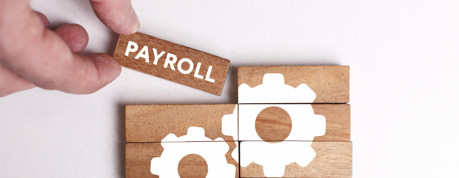 The Benefits of Payroll Outsourcing Explained