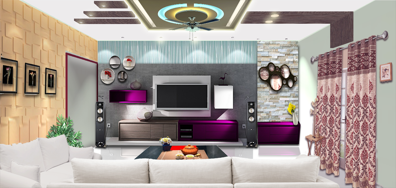 The Important Interior Design Services For Your House