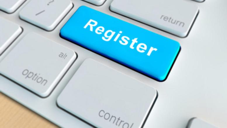 Business Registration System Must Be Done With Proper Guidance