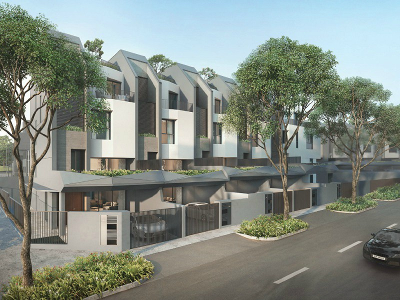 Buy Condominium In Singapore And Other Beautiful Places To Roam
