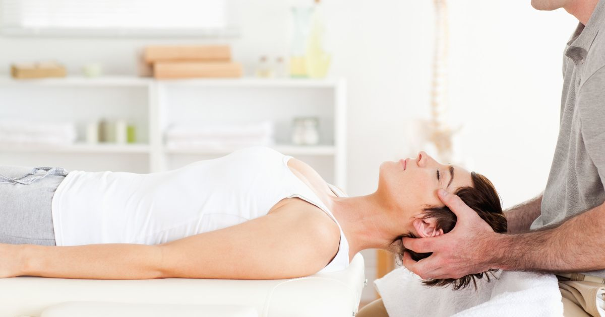 Are You Looking for A Chiropractic Clinic? It's the Best Place for You!