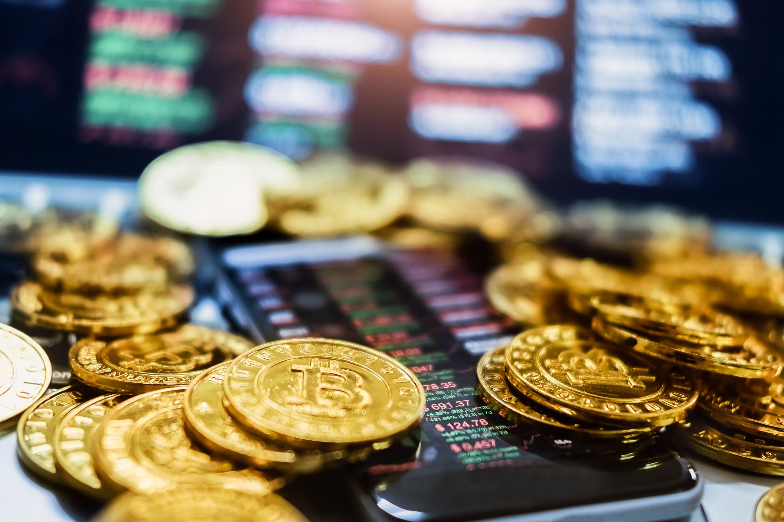 What Is Fun Fair Coin? A Revolutionary E-Wallet Solution