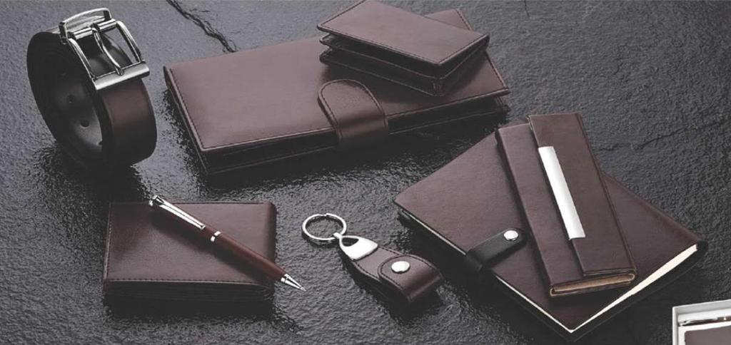 The benefits of customized corporate gifts