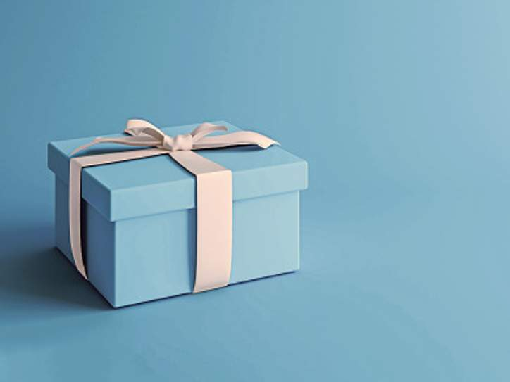 Time to bring better gifts to your employees