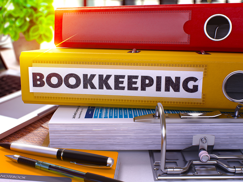 Want to get access to quality bookkeeping services?