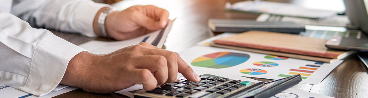 Tips for choosing the finest financial management system